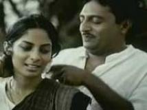 http://hindi.filmibeat.com/img/2009/09/08-kanchivaram200.jpg
