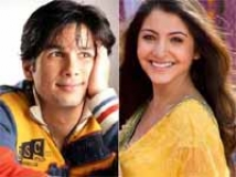 https://hindi.filmibeat.com/img/2009/09/10-shahid-kapoor-anushka-sharma200.jpg