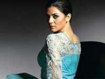 https://hindi.filmibeat.com/img/2009/09/14-sushmita-sen200.jpg