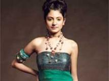 https://hindi.filmibeat.com/img/2009/09/15-anushka-sharma203.jpg