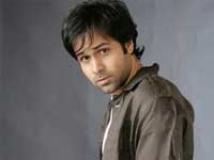 https://hindi.filmibeat.com/img/2009/09/15-emraan-hashmi201.jpg