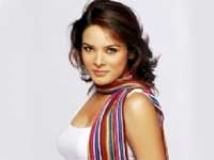 http://hindi.filmibeat.com/img/2009/09/22-udita-goswami202.jpg