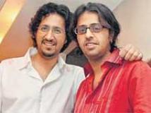 https://hindi.filmibeat.com/img/2009/09/23-sulaiman-merchant200.jpg
