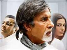 https://hindi.filmibeat.com/img/2009/10/07-cheeni-kum200.jpg