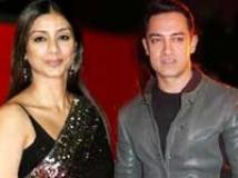 https://hindi.filmibeat.com/img/2009/10/21-tabu-aamir200.jpg