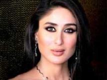 http://hindi.filmibeat.com/img/2009/10/24-kareena-kapoor201.jpg