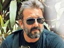 http://hindi.filmibeat.com/img/2009/10/30-sanjay-dutt200.jpg