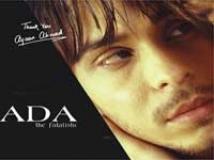 https://hindi.filmibeat.com/img/2009/12/01-ada200.jpg