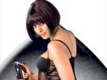 https://hindi.filmibeat.com/img/2009/12/14-bipasha-basu200.jpg