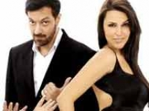 https://hindi.filmibeat.com/img/2010/01/04-raat-gayi-baat-gayi204.jpg