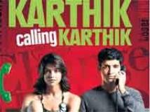 http://hindi.filmibeat.com/img/2010/01/22-karthik-calling-karthik200.jpg