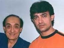 https://hindi.filmibeat.com/img/2010/02/02-tahir-khan203.jpg