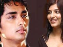 https://hindi.filmibeat.com/img/2010/02/11-shruti-sidharth200.jpg