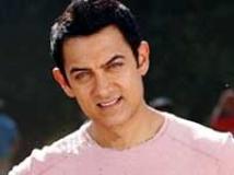 https://hindi.filmibeat.com/img/2010/02/13-aamir-khan205.jpg