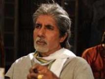 http://hindi.filmibeat.com/img/2010/02/15-amitabh-bachchan202.jpg