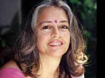 https://hindi.filmibeat.com/img/2010/02/19-nafisa-ali200.jpg
