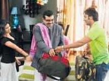 http://hindi.filmibeat.com/img/2010/03/05-atithi-tum-kab-jaoge201.jpg