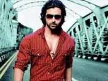 http://hindi.filmibeat.com/img/2010/03/09-hrithik-roshan155.jpg