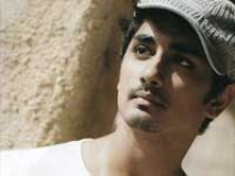 https://hindi.filmibeat.com/img/2010/03/09-siddharth200.jpg