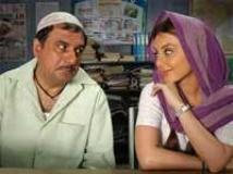 https://hindi.filmibeat.com/img/2010/03/26-well-done-abba200.jpg