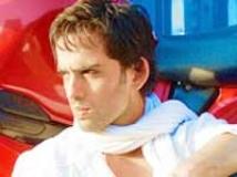 https://hindi.filmibeat.com/img/2010/03/27-luv-sinha200.jpg