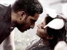 https://hindi.filmibeat.com/img/2010/04/30-raavan200.jpg