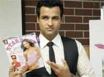 https://hindi.filmibeat.com/img/2010/05/04-rohit-roy200.jpg