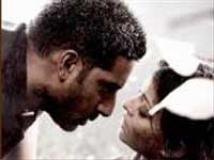 http://hindi.filmibeat.com/img/2010/05/05-abhi-aish200.jpg