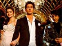 https://hindi.filmibeat.com/img/2010/05/07-badmash-company200.jpg