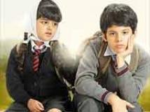 https://hindi.filmibeat.com/img/2010/05/14-bumm-bumm-bole-200.jpg
