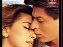 https://hindi.filmibeat.com/img/2010/05/28-shahrukh-juhi200.jpg