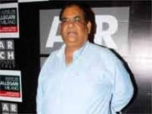 https://hindi.filmibeat.com/img/2010/06/05-satish-kaushik200.jpg