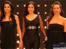 https://hindi.filmibeat.com/img/2010/06/11-ek-second-jo-zindgi-badal-de200.jpg
