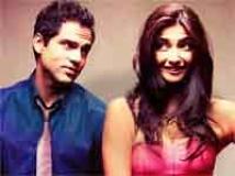 https://hindi.filmibeat.com/img/2010/07/08-aisha200.jpg