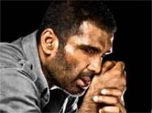 https://hindi.filmibeat.com/img/2010/07/09-red-alert201.jpg