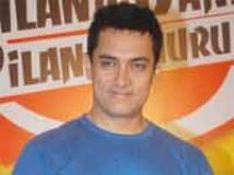 http://hindi.filmibeat.com/img/2010/07/14-aamir-khan202.jpg