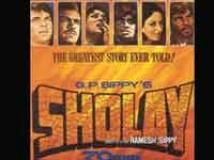 https://hindi.filmibeat.com/img/2010/07/24-sholay200.jpg