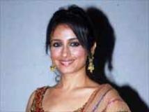https://hindi.filmibeat.com/img/2010/07/29-divya-dutta201.jpg