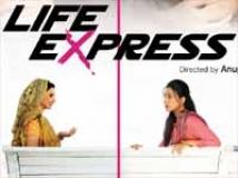 http://hindi.filmibeat.com/img/2010/08/01-life-express201.jpg