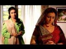 https://hindi.filmibeat.com/img/2010/08/02-life-express202.jpg