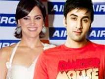 http://hindi.filmibeat.com/img/2010/08/27-ranbeer-lara200.jpg