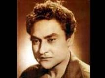 http://hindi.filmibeat.com/img/2010/09/02-ashok-kumar200.jpg