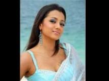 https://hindi.filmibeat.com/img/2010/09/04-trisha-krishnan205.jpg