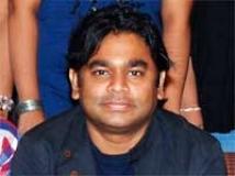 https://hindi.filmibeat.com/img/2010/09/15-a-r-rahman201.jpg