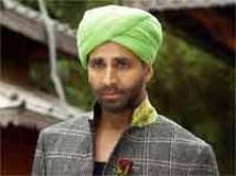 http://hindi.filmibeat.com/img/2010/09/23-akshaykumar201.jpg