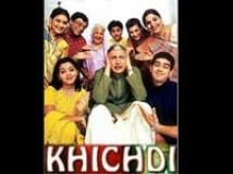 https://hindi.filmibeat.com/img/2010/09/25-khichadi200.jpg