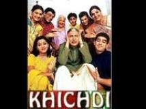https://hindi.filmibeat.com/img/2010/10/01-khichadi200.jpg