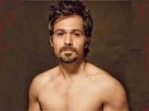 https://hindi.filmibeat.com/img/2010/10/25-emraan-hashmi200.jpg