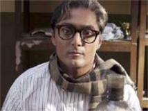 https://hindi.filmibeat.com/img/2010/11/06-the-japanese-wife200.jpg