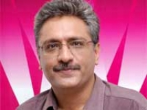 http://hindi.filmibeat.com/img/2010/11/12-pankaj-advani200.jpg